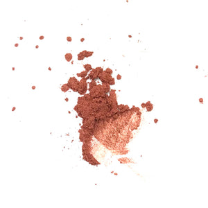 Pure Mineral City Blusher Rome