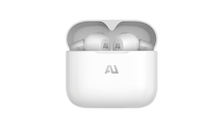 Ausounds AU-STREAM True Wireless Earbuds