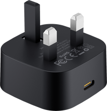 Load image into Gallery viewer, PA-Y25 20W USB C Compact Wall Charger