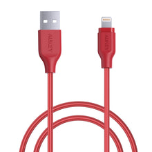 Load image into Gallery viewer, CB-AL2 MFi Lightning Sync and Charge Cable 2M
