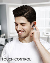 Load image into Gallery viewer, EP-T25 True Wireless Earbuds