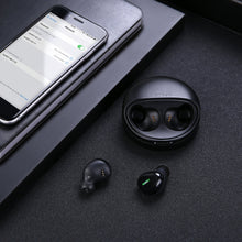 Load image into Gallery viewer, EP-T1 Ture Wireless Earphones