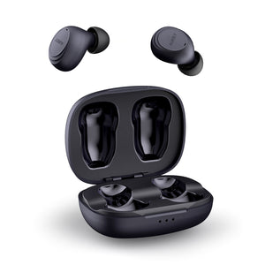 EP-K05 True Wireless Earbuds