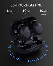 Load image into Gallery viewer, EP-K05 True Wireless Earbuds