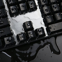 Load image into Gallery viewer, KM-G3 RGB Mechanical Keyboard