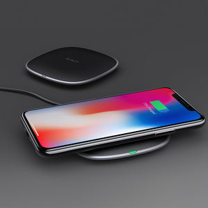 LC-Q6 10W Fast Wireless Charger
