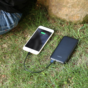 PB-N51 10000mAh Powerbank