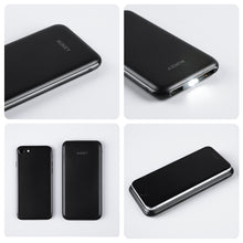 Load image into Gallery viewer, PB-N51 10,000mAh Powerbank