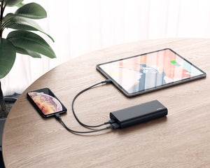 PB-XD13 20000mAh Power Delivery Powerbank