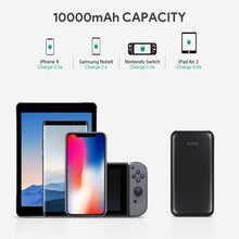 Load image into Gallery viewer, PB-Y13 10,000mAh USB C Power Delivery Powerbank