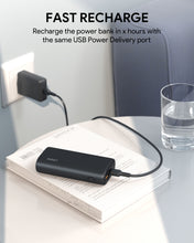 Load image into Gallery viewer, PB-Y36 10,000mAh Sprint Go Mini PD Powerbank
