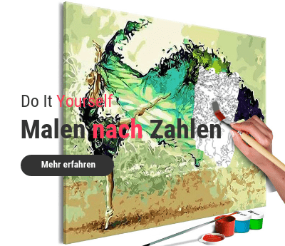Picmondoo Onlineshop Für Diamond Painting Sets Und Diy Kunstwerke