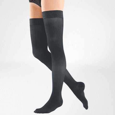 compression stockings for lipedema