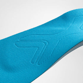 Sports Insoles Run & Walk - Bauerfeind Australia