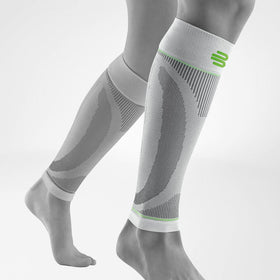 Sports Compression Sleeve Lower Leg