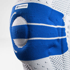 GenuTrain A3 Knee Brace