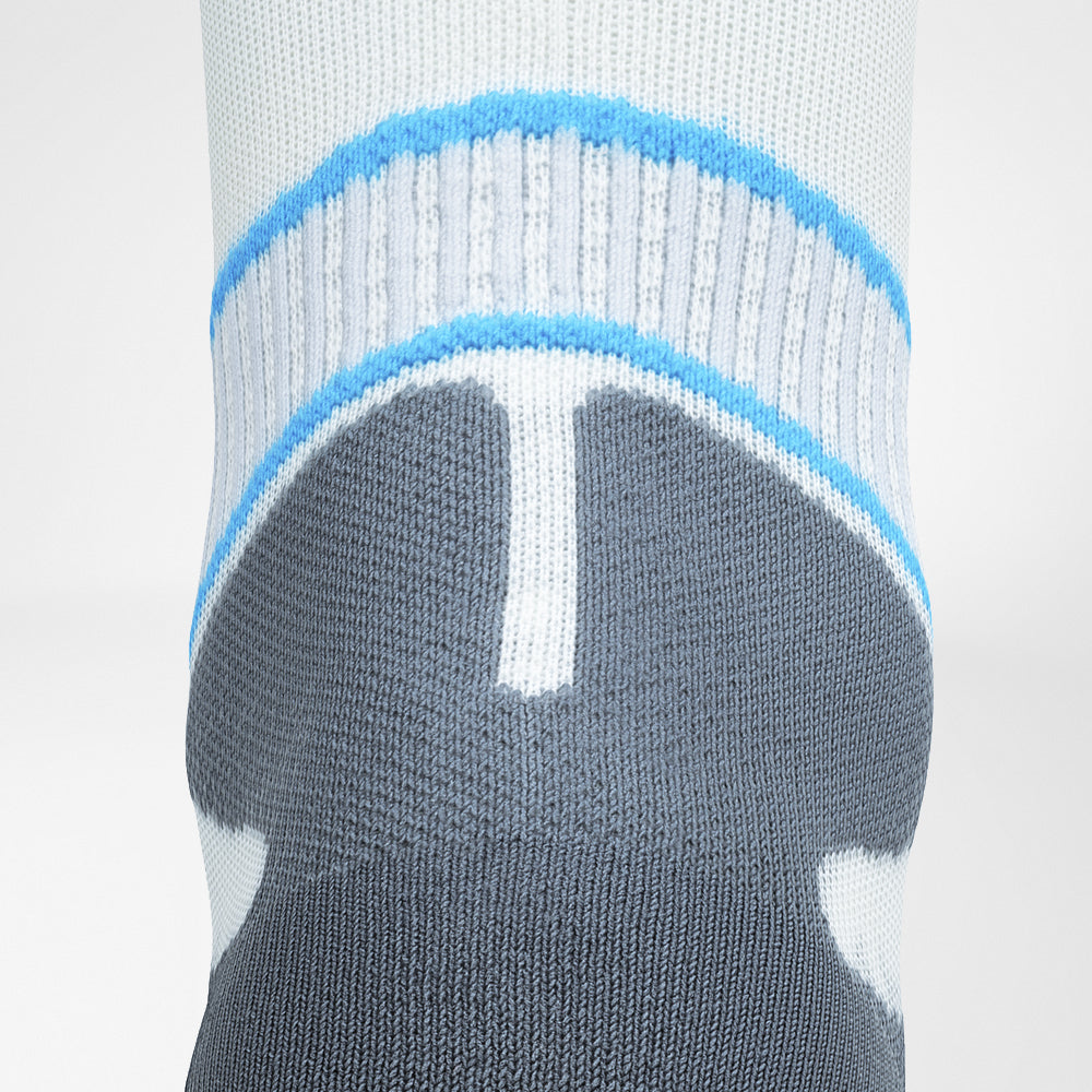 Performance Socks Full Length - Bauerfeind ANZ
