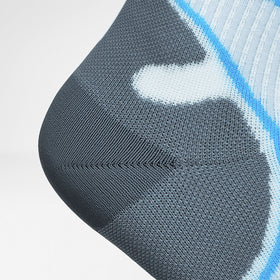 Performance Socks Mid Cut - Bauerfeind ANZ