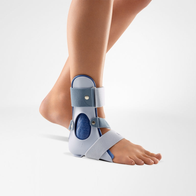 CaligaLoc Ankle Brace