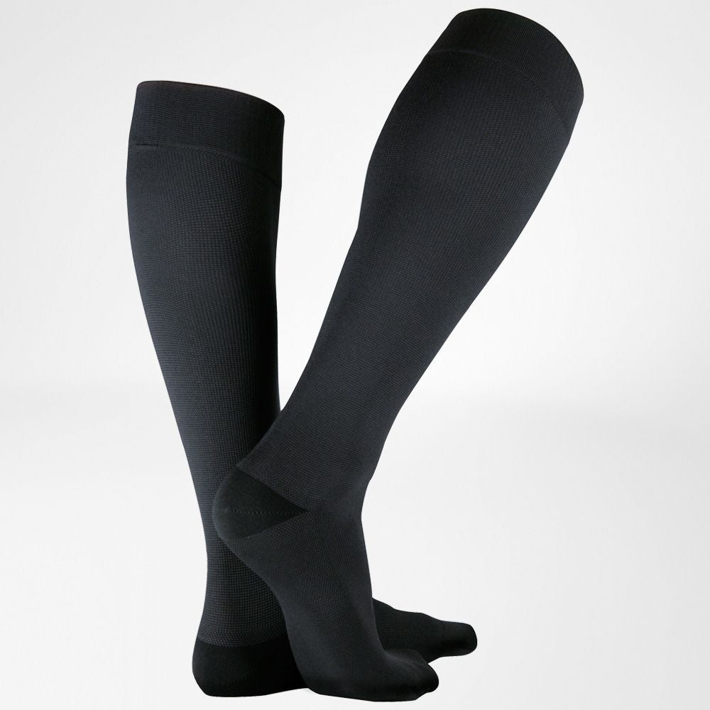 VenoTrain Business Socks - Bauerfeind ANZ
