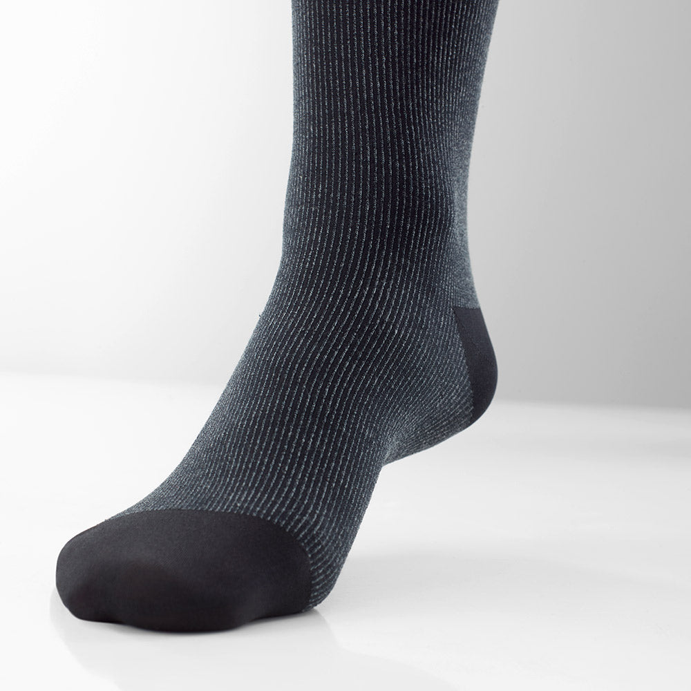 VenoTrain Cocoon Compression Socks