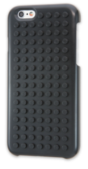Picture of BrickCase for iPhone 6/6S Black