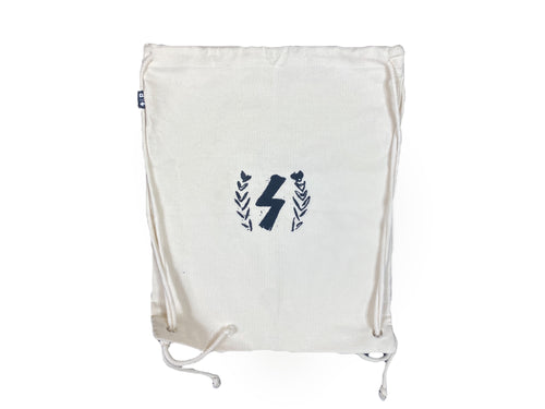 off-white S.A.P. drawstring