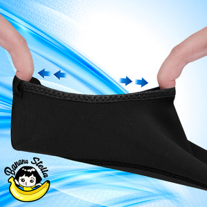 Kaus™ Shoesocks
