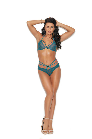 Vera Collection Lingerie Set