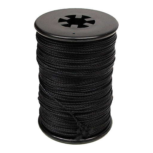 BOHNING - BCY - 400 Multi Nylon Serving Thread