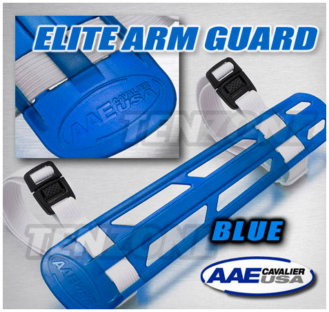 AAE - Arm Guard