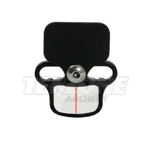 AXCEL - Magnifier Sight Scale - AX Series