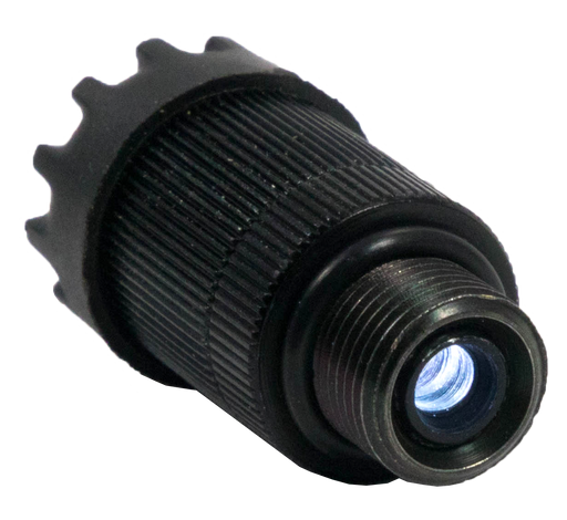 AXCEL - Sight Light - ArmorTech and YCS