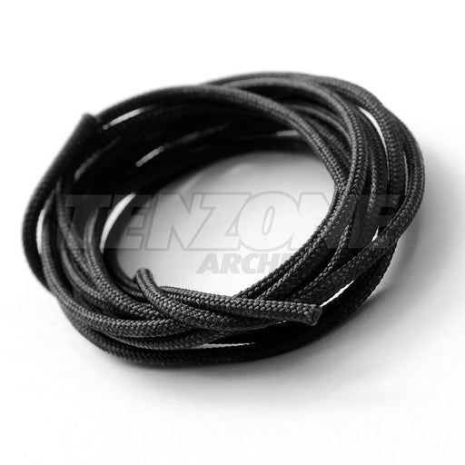 BCY - D-Loop Rope #24 - 5ft