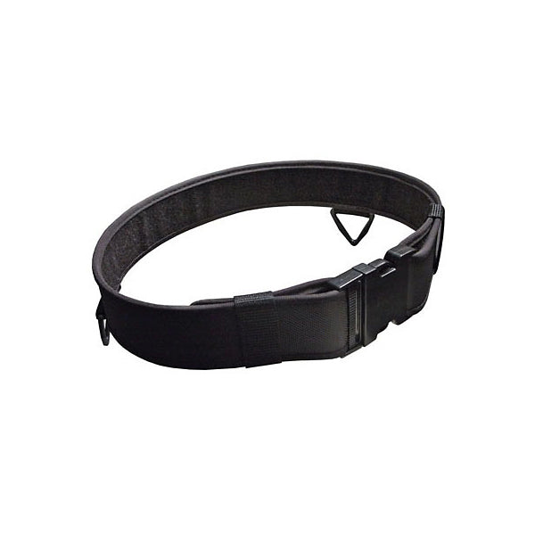 BOHNING - Rigid Shooters Belt