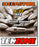 EASTON - RPS Point 9/32 Nickel Plated - 12pk