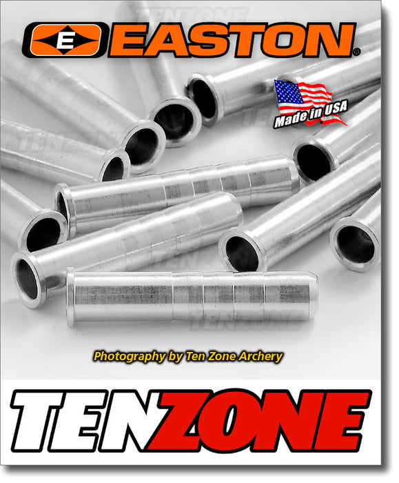 EASTON - CB Insert - 12pk