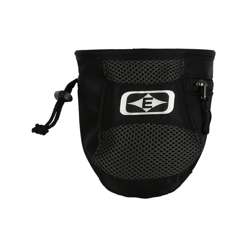 EASTON - Release Aid Pouch - Deluxe