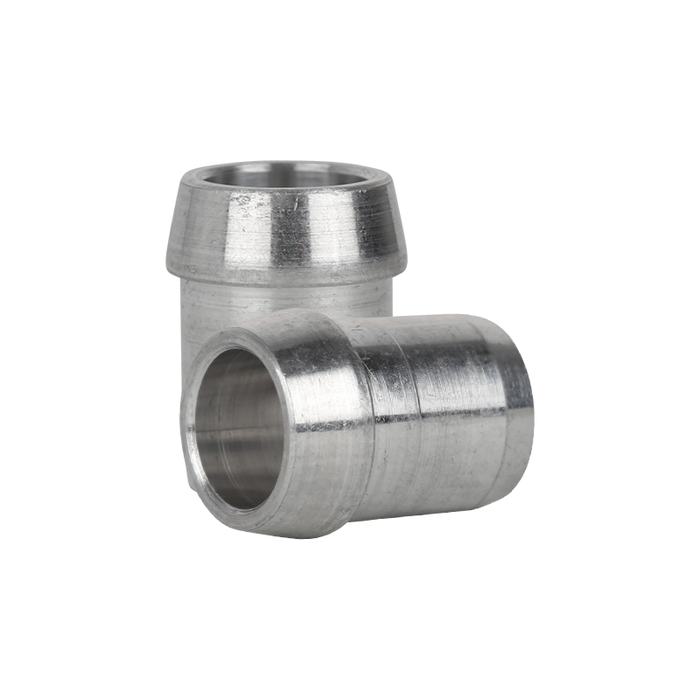 EASTON - Super Uni Bushing for XX75 Aluminium - 12pk
