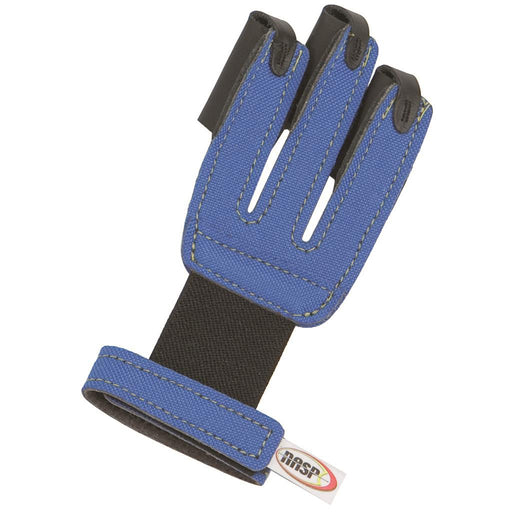 NEET - AY-G2_N NASP - Youth Glove