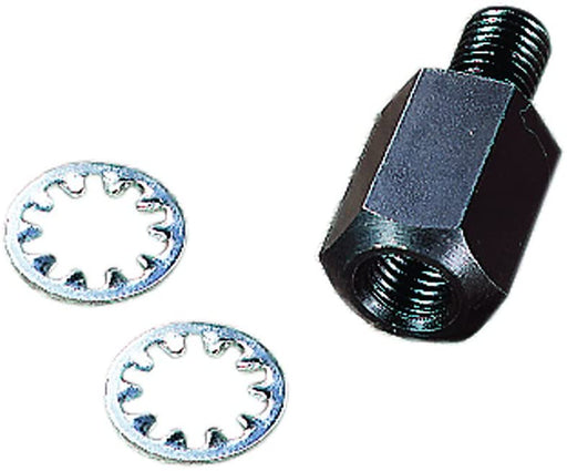 NEET - Bow Sling Bushing Mount - 2pk