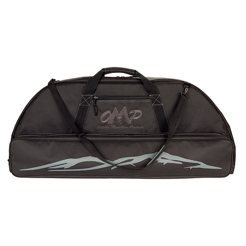 OMP - BowCase - Deluxe 41 inch