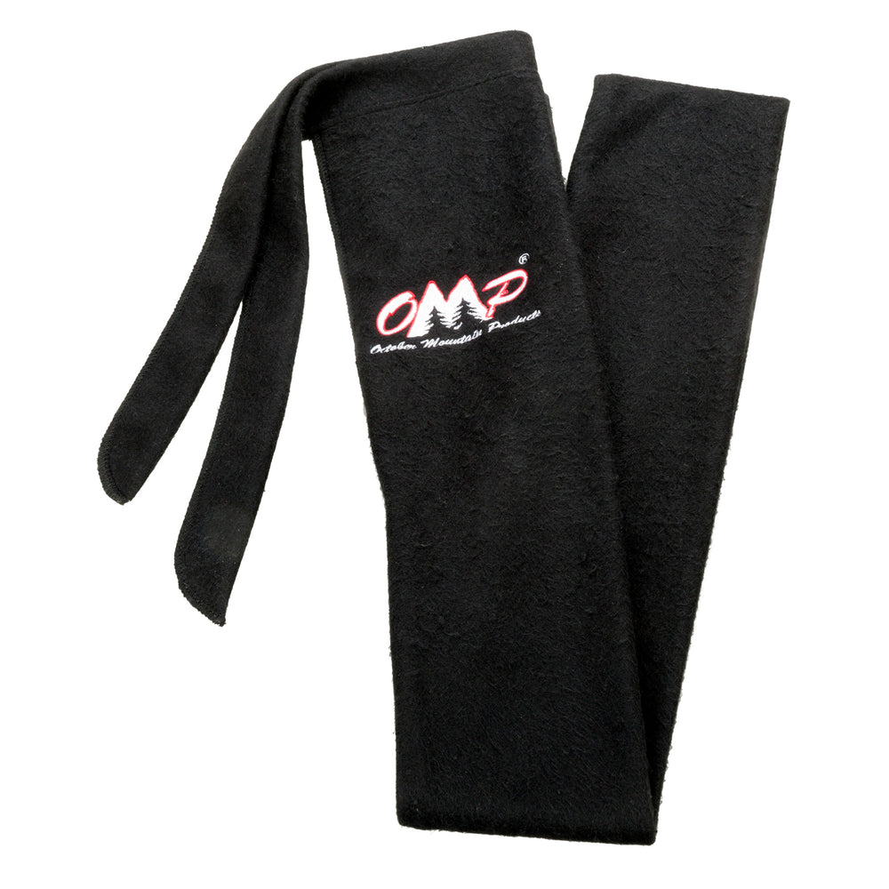 OMP - Longbow Sleeve Fleece - 78 inch