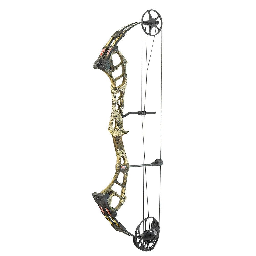 PSE 2020 Compound - STINGER MAX SS