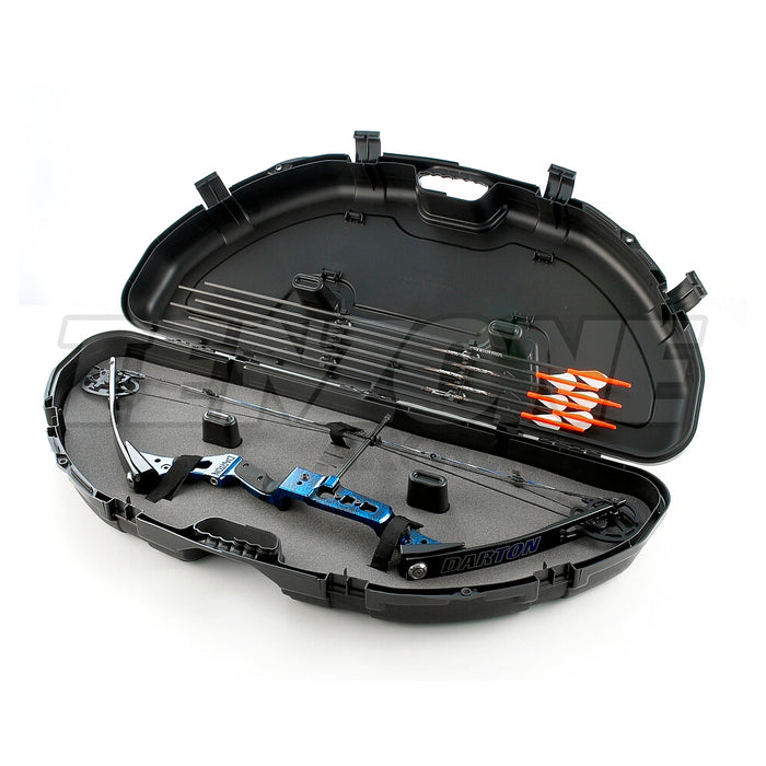 PLANO - Bow Case 1110 - Protector Compact