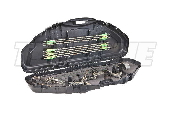 PLANO - Bow Case 1111 - Protector Large