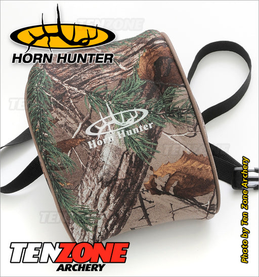 HORN HUNTER - Bino Shell Neo-Tech