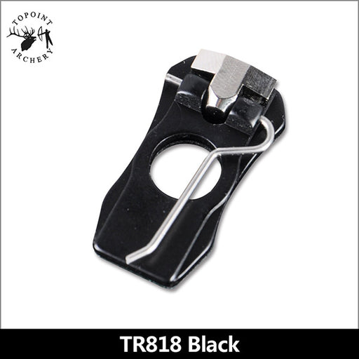 TOPOINT - Arrow Rest RECURVE - Dual Adjust