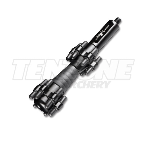 TOPOINT - Stabilizer Shock Rod - 6.5 inch