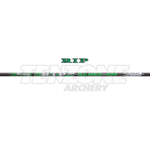 VICTORY - RIP Gamer Shaft .204 - 12pk